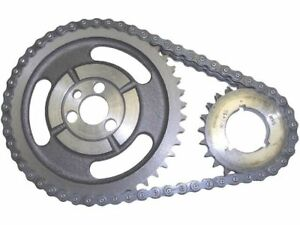 For 1960-1963 GMC 1000 Series Timing Set 95245WZ 1961 1962 4.6L V8 Timing Chain