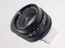 Pentax Bellows-Takumar 100mm F/4 Asahi M42 Screw Mount Lens * MINT