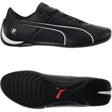 PUMA Herren Sneaker PUMA BMW   eBay
