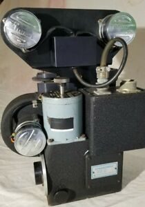 Oxberry model # 5326 16mm Animation Camera. FREE SHIPPING!