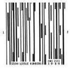 *NEW* CD Album Stiff Little Fingers - Nobody's Heroes (Mini LP Style Card Case)