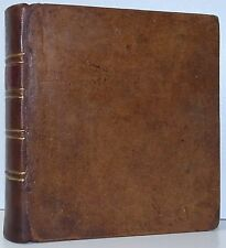 The Prose Epitome Or Extracts Elegant Instructive And Entertaining... 1792