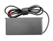 Lenovo ThinkPad Y740S Y9000X X1 20V 4.75A 95W USB-C TYPE-C Power Charger Adapter