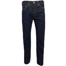 Levi's Damen-Jeans