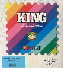 Album per francobolli