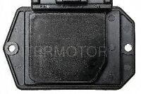 Standard Motor Products RU342 Blower Motor Resistor