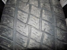 Used P285/50R20 116 T 4/32nds Cooper Discoverer H/T Plus