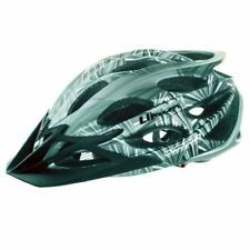 Unisex Adults Mountain Cycling Helmets