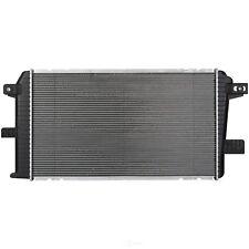 Radiator Spectra CU2510
