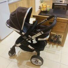 iCandy Peach Standard Single Seat Stroller