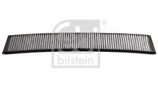 Filter, Innenraumluft für Heizung/Lüftung FEBI BILSTEIN 18641