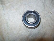 INA NKS 24-NKIS 17 cylindrical bearing box 6