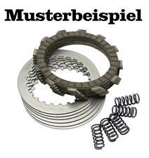 Kupplung Reparatur Kit  + Scheiben + Federn- KTM SXF 350 - Bj. 2011-2015