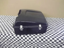 Harley-Davidson  Chopped   Tour Pack  bagger Touring FLH Hinged and Latched