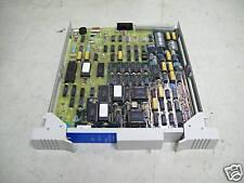 Honeywell TDC3000 Smart Transmitter Interface (STI)