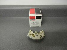 New NOS Borg Warner BWD Neutral Safety Switch S359 Chevy GMC Oldsmobile Pontiac