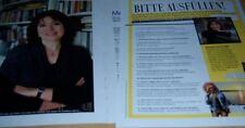 Charlotte Link collection Rapport écran #725