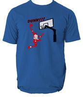 Jordan Basketball Michael T Shirt Unisex Bulls Nba Juko Air Player American dunk