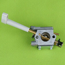 New Carburetor Carb For RYOBI Blower Backpack  Lever Assembly Rep 308054079