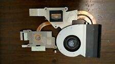 CPU Fan and Heat Sink for Lenovo Y510P Laptop (5)