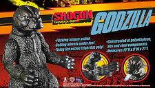 "Toynami Shogun Warriors 1964 Classic Godzilla 19"" Jumbo Figure MIB 2015"