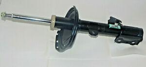 NEW GENUINE 2005-2008 LEXUS RX400H LH PASSENGER SIDE SHOCK ABSORBER 48520-49895