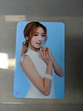 APink Pink Blossom 4th Mini Album Bomi Photocard