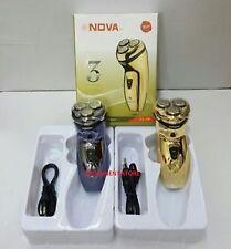 Nova - 178 - 188 - 198 Electric Shaver for Men's
