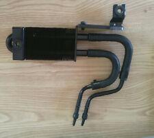 TUCSON 04-05 Complete  Power  Steering  Oil Cooler +Tube , 575502E200 575502E201