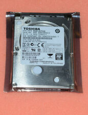 "Nuevo Dell Toshiba MQ01ACF032 320GB 2.5"" 7mm 7200RPM SATA HN7VH"