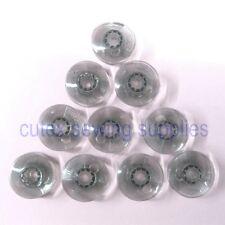 10 Bobbins #359838-900 For Singer 4228 4205 4210 Inspiraton Sewing Machines