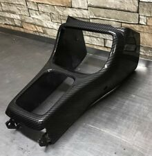 2000 Civic CARBON Shifter Console 96 97 98 99 00 JDM Password Kevlar