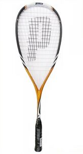 Prince Team Impact 200 Squash Racket - CLEARANCE OFFER