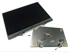 "Lote: Dell Xps 14z (L412Z) P/N 0FX8H0 14.0"" LED PANTALLA LCD LP140WH6-TJA1"