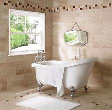 Matt Ceramic Contemporary Floor & Wall Tiles