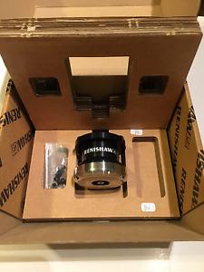 Renishaw OMP60M/RMP60M Probe Assembly Module New in Box