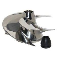 NIB Sea Doo All 951cc Carb/DI Impeller Solas 15/20 155mm 271000909 271000920