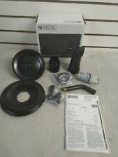 Delta Tub & Shower Faucet (s. 45)(L)