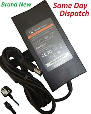 Power Charger for dell Inspiron 15 7000 series, 7559 7537 i5558 Lattop Adapter