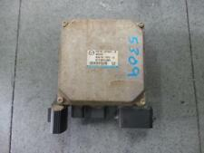 MAZDA 6 ECU POWER STEER, ECU, GH, 02/08-11/12 08 09 10 11 12