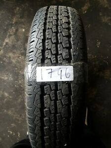 185 R14C M+S SECURITY 6.5mm (1796) Free Fit available