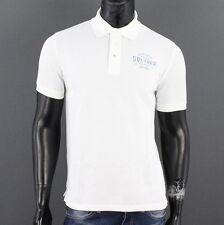 s. Oliver Herren Gr. XXXL Classic SHIRT POLOSHIRT TEE T-Shirt Weiß A2102
