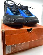 "Nike Air 3 LE 375467-001 ""KEVIN GARNETT"" RARE Men's Size 10"