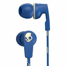 Earbud (In Ear)