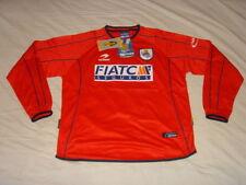 Real Sociedad Soccer Jersey Spain Football Shirt Astore Trikot Camiseta Maillot