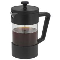 100% Genuine! AVANTI Sorrento Coffee Plunger  1 Litre / 8 Cup! RRP $33.95!