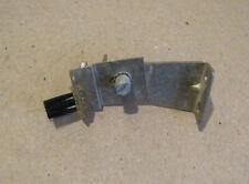 Wurlitzer Model 3400 to 1050 Jukebox Record Brush Holder Assembly 135280