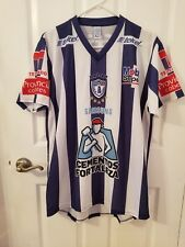 38ac4090e2a06 Pachuca International Club Soccer Fan Apparel and Souvenirs for sale ...