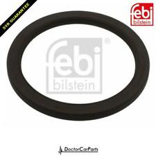 Crank Shaft Oil Seal Transmission End FOR DUCATO II 98->02 CHOICE1/2 1.9 Diesel