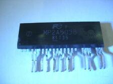 MP2A5038